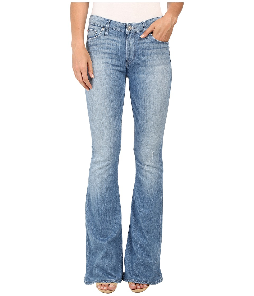 Women S Hudson Jeans