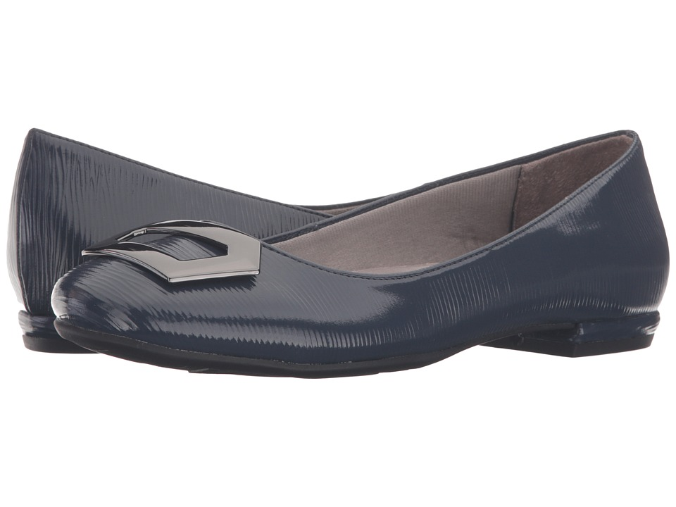 LifeStride Badu (Navy) Women