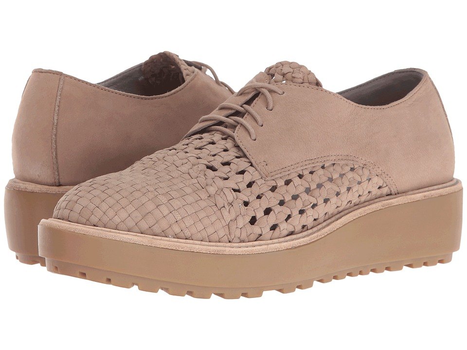 Eileen Fisher Oath (Earth Nubuck) Women