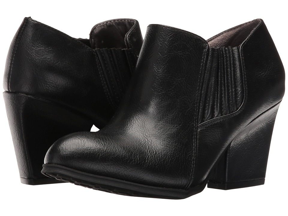 LifeStride - Whimzy (Black) Women's Shoes