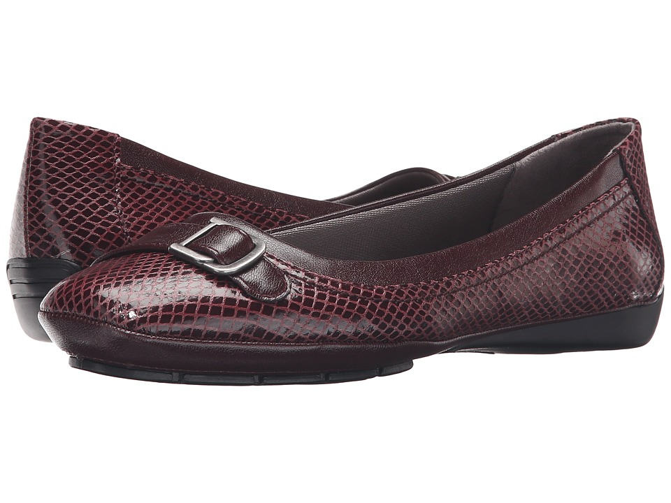 LifeStride - Venti (Pinot) Women's Shoes