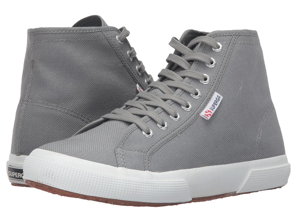 Superga 2795 Cotu (Grey Sage) Men