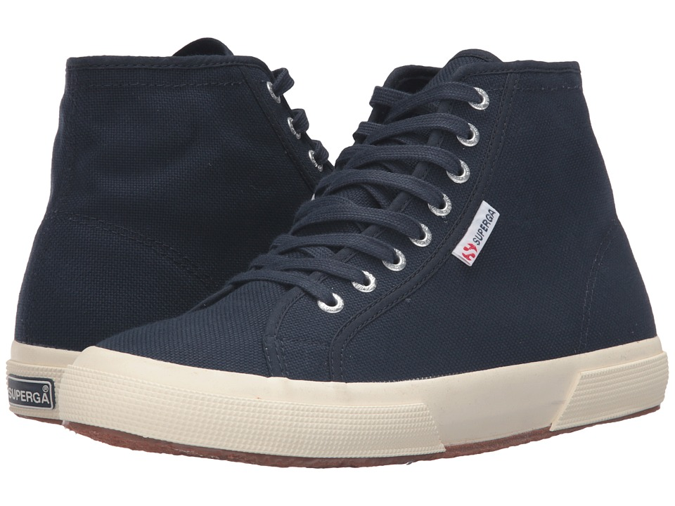 Superga 2795 Cotu (Navy) Men