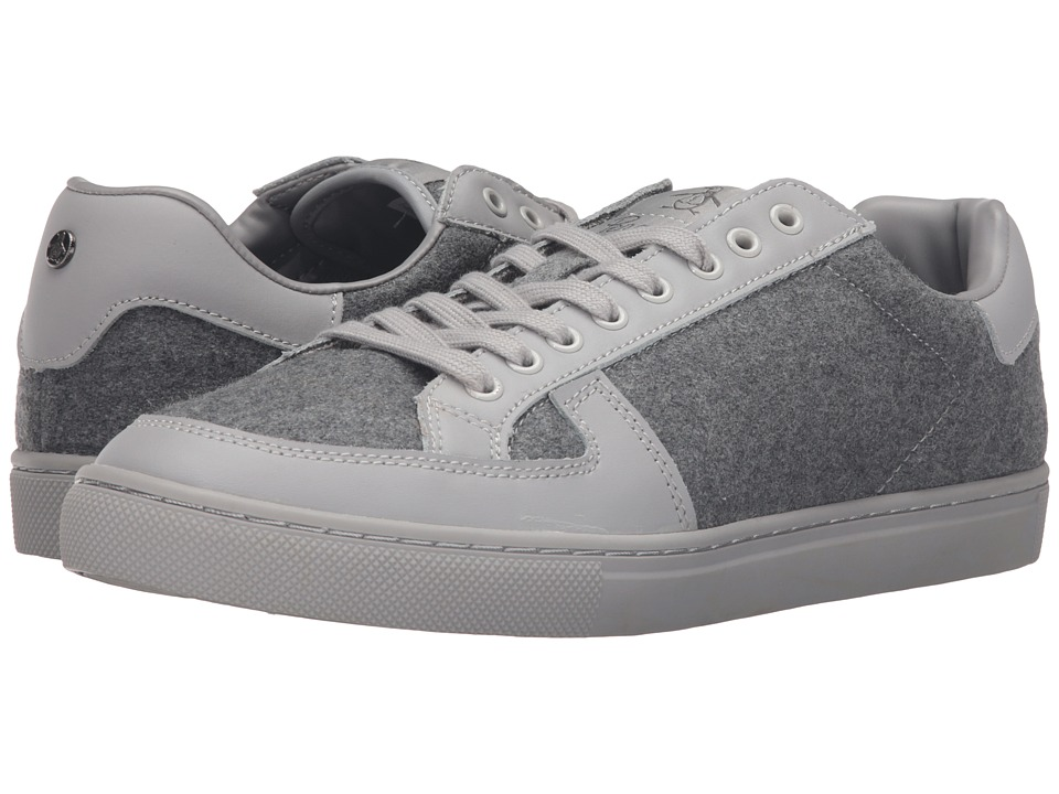 Original Penguin - Rave (Grey) Men