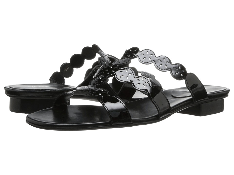 Casual Sandals - Size Width