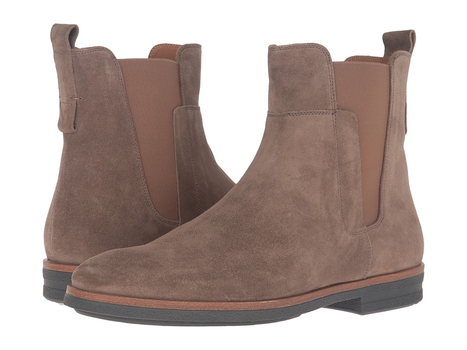 Vince - Harvey (Truffle) Men's Boots