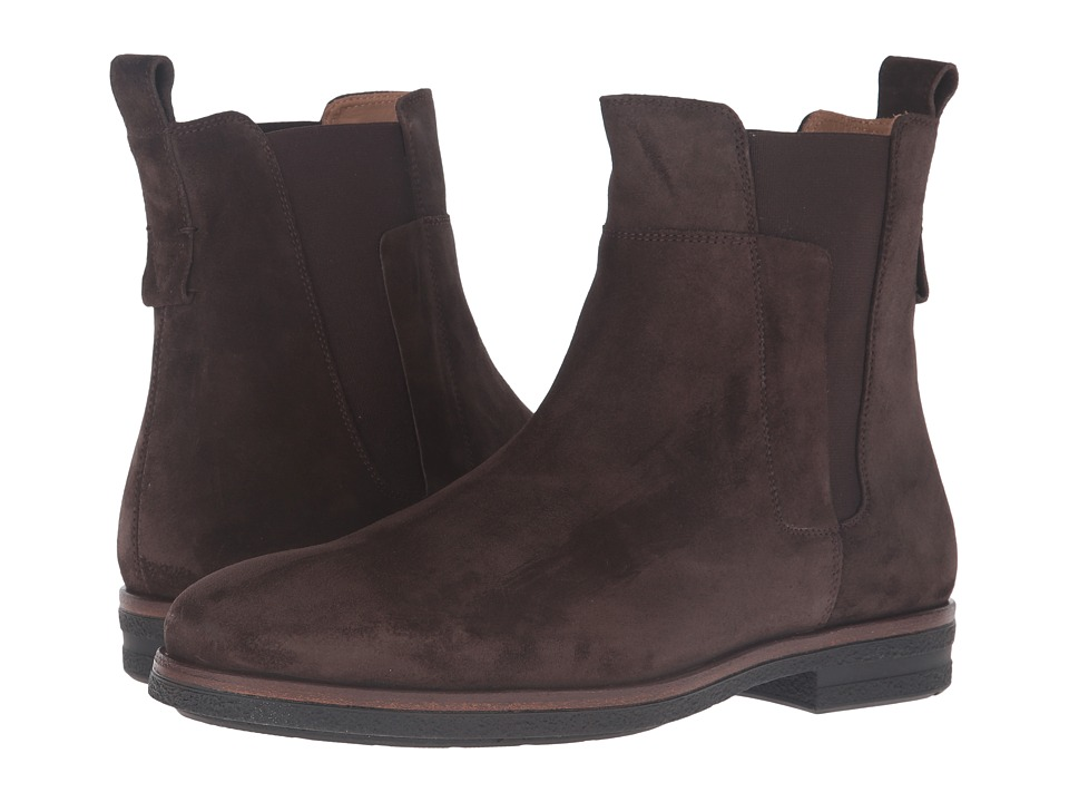 Vince - Harvey (Espresso) Men's Boots