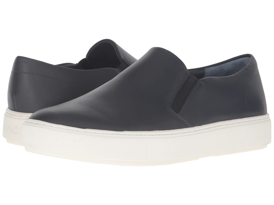 Vince - Levi (Coastal) Men's Shoes
