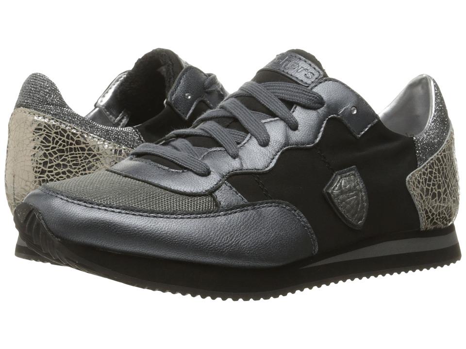 BOBS from SKECHERS OG 98 Classy Kicks (Black) Women