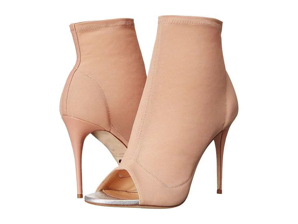 Jerome C. Rousseau - Skintight (Nude) Women's Shoes
