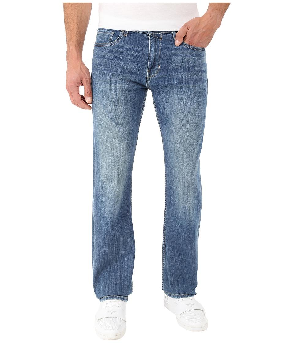 Paige - Doheny in Ellex (Ellex) Men's Jeans