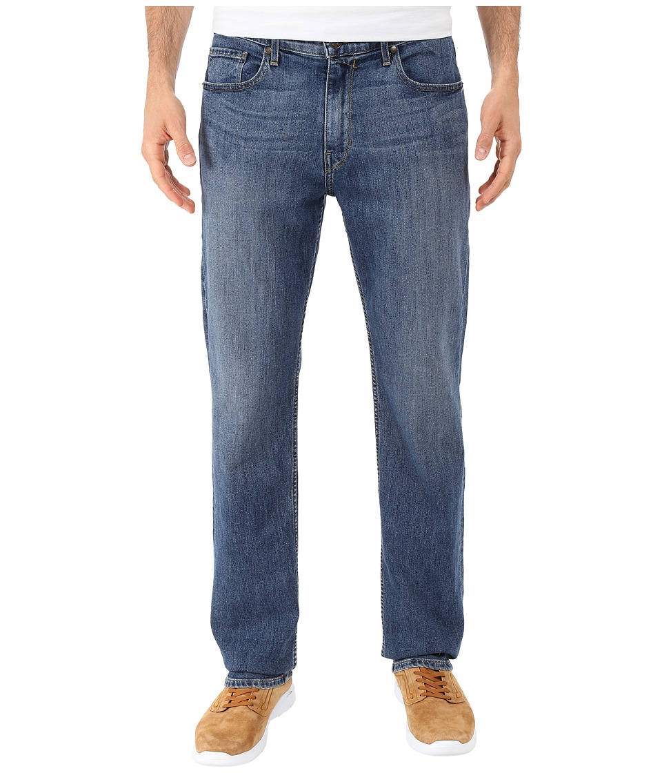 Paige - Normandie in Slade (Slade) Men's Jeans