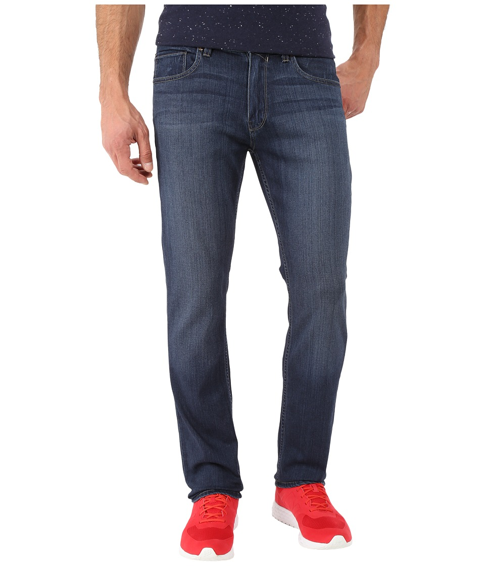 Paige - Federal in Court (Court) Men's Jeans