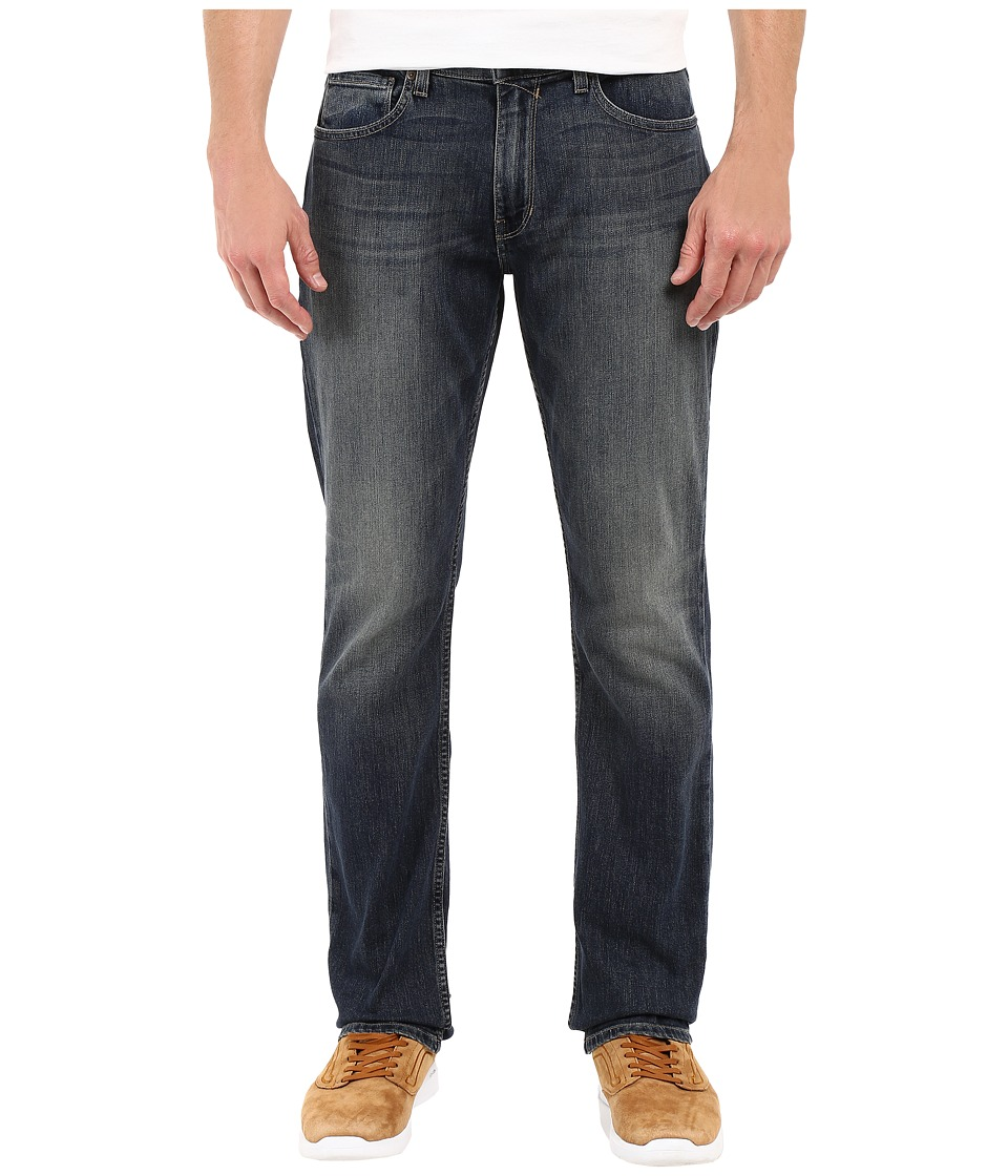 Paige - Federal in Crescent (Crescent) Men's Jeans