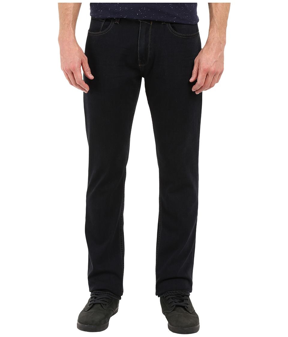 Paige - Federal in Rider (Rider) Men's Jeans
