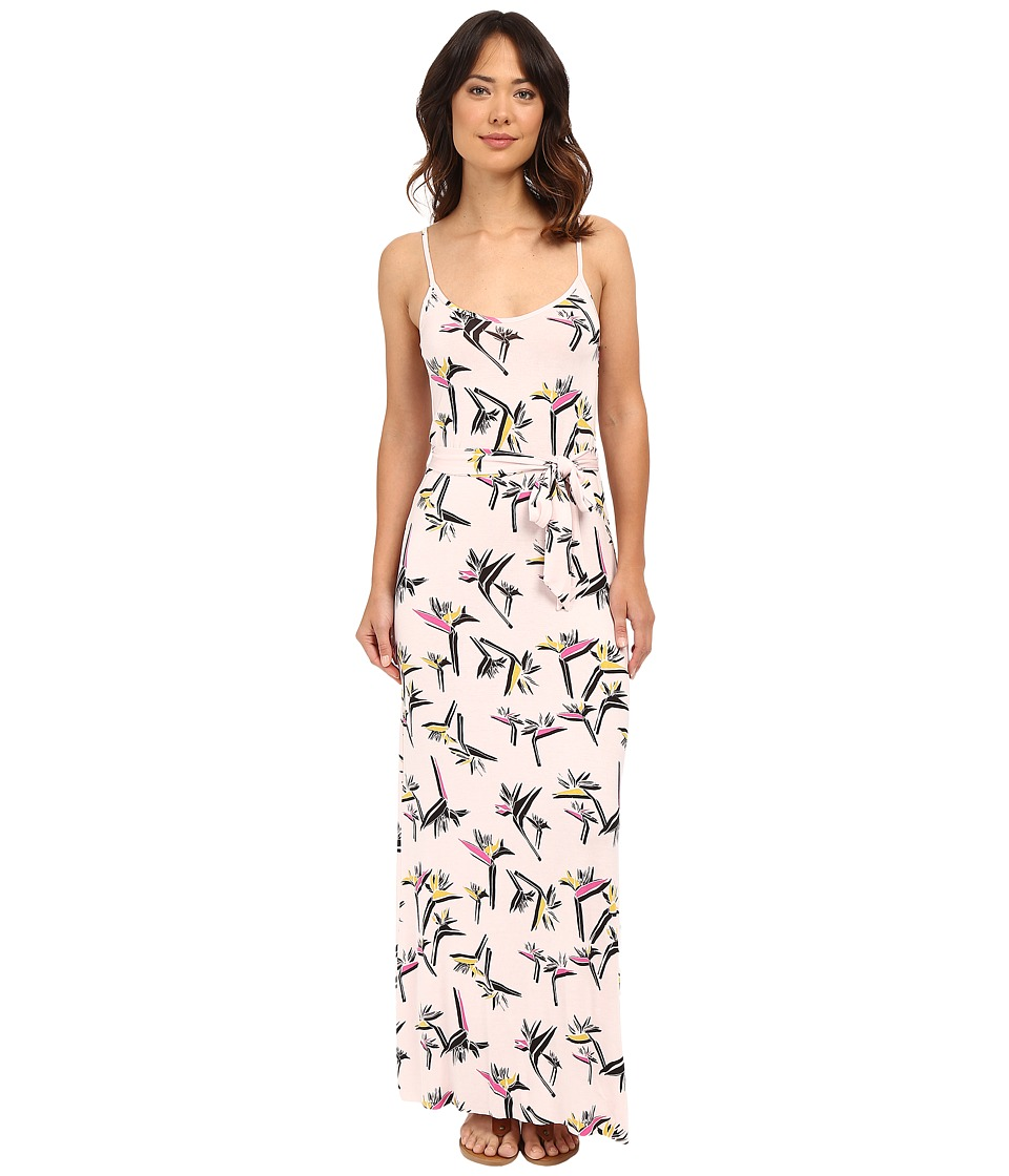 Clayton - Geri Dress (Paradise) Women's Dress