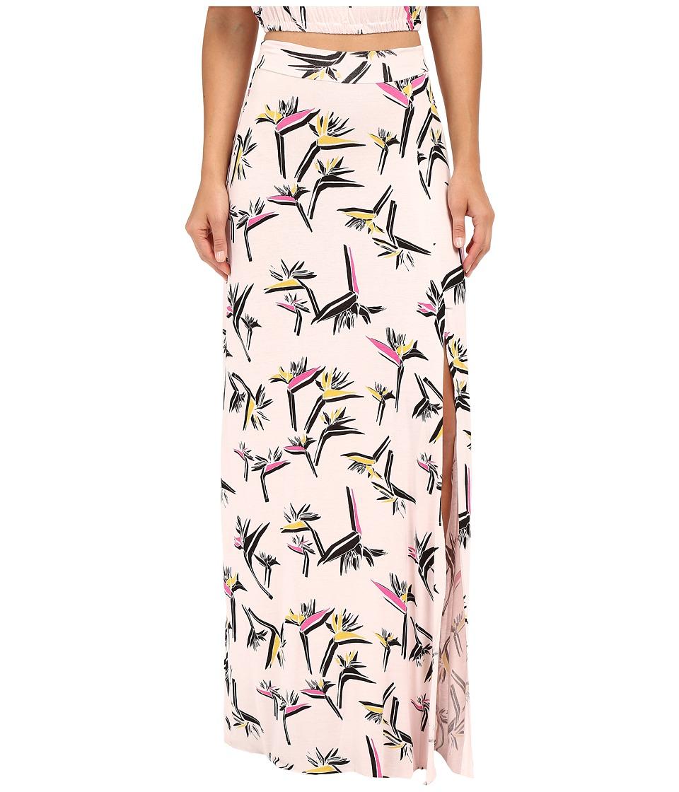 Clayton - Sarah Skirt (Paradise) Women's Skirt