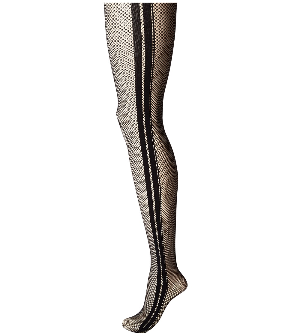 Wolford - Sonya Tights (Black) Hose