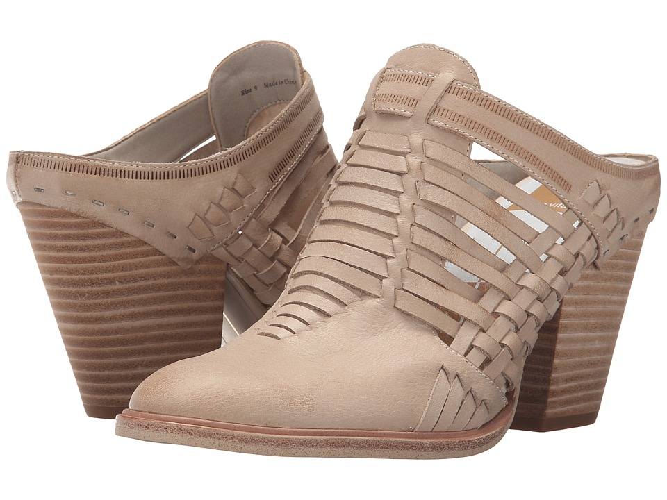 Dolce Vita - Heeley (Light Taupe) Women's Shoes