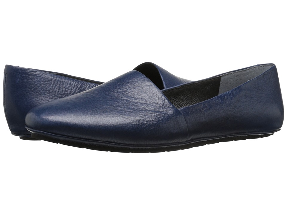 Kenneth Cole New York - Jayden (Navy) Women's Shoes