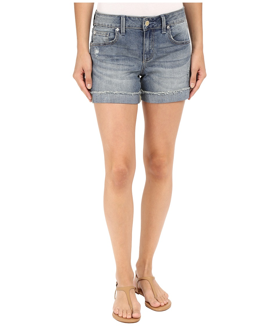 Level 99 - Tammy Shorts (Sicilian) Women's Shorts