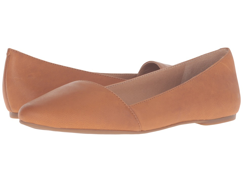 Lucky Brand Archh (Cashew Leather) Women