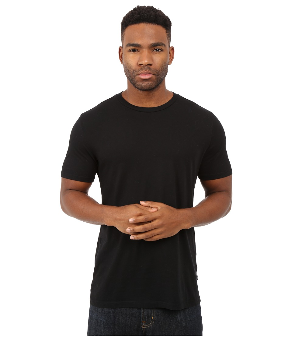 Obey - Sold Out Tee (Black) Men's T Shirt