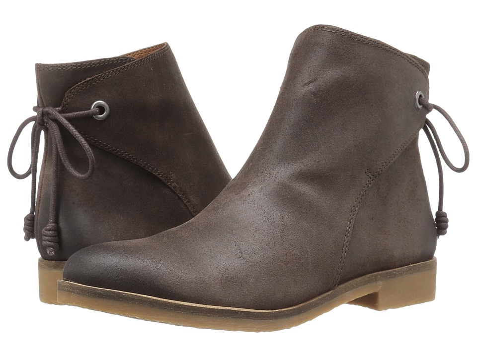 Lucky Brand Gwenore (Java Powell) Women
