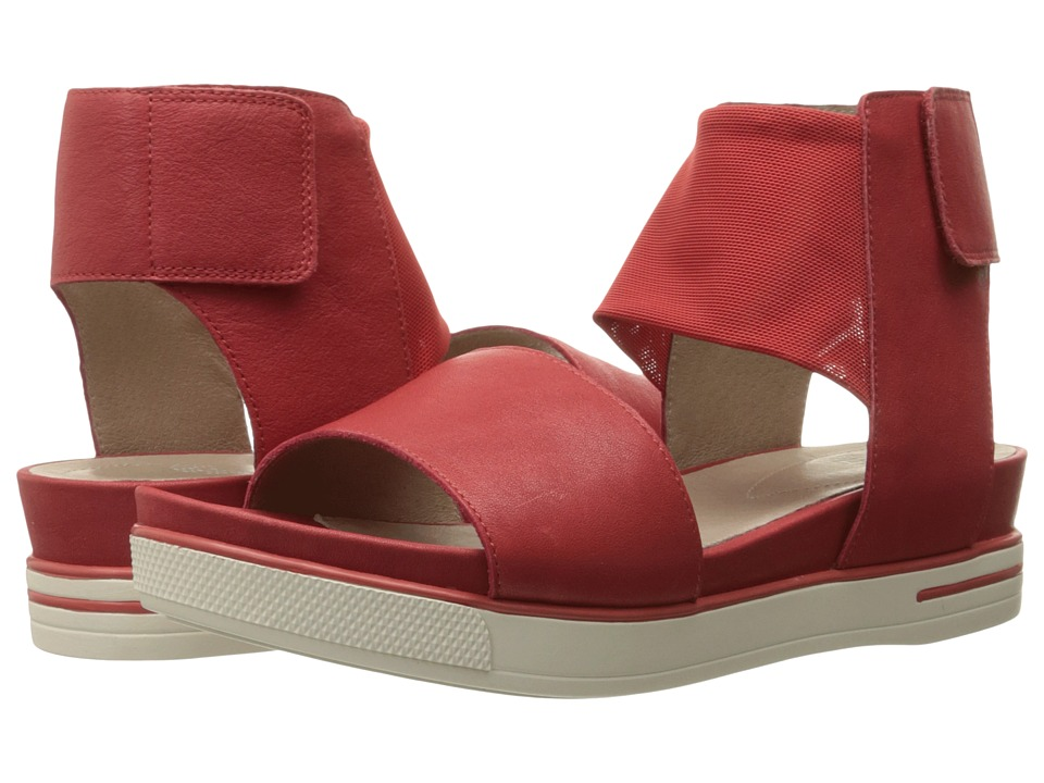 Eileen Fisher - Spree (Dalia) Women's Sandals