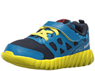 Reebok Kids Reebok Kids - Twistform Blaze 2.0 ALT PP (Toddler)