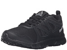 Reebok Kids Reebok Kids - Run Supreme 2.0 (Little Kid/Big Kid)