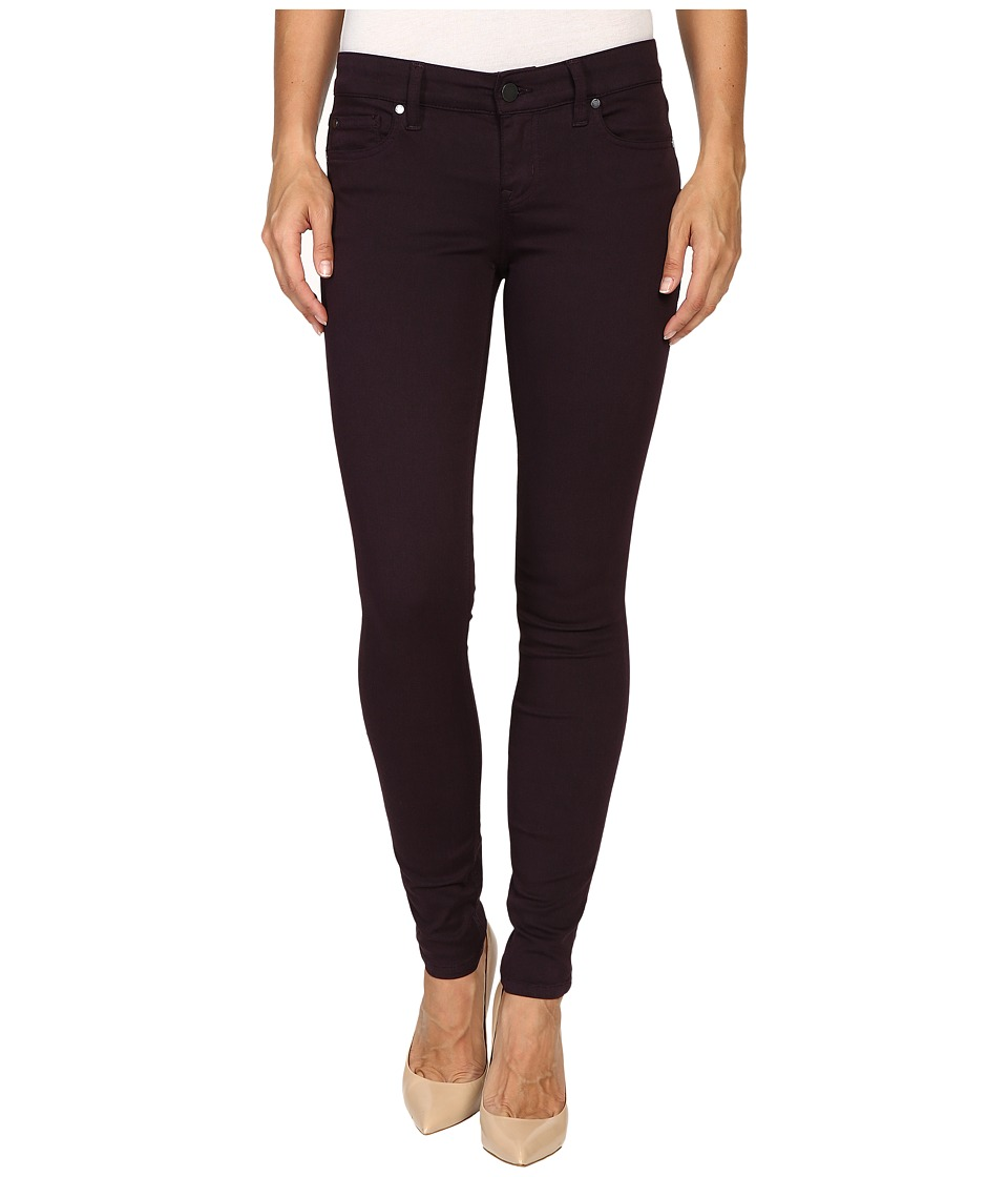 Level 99 - Liza Skinny Five-Pocket in Orchid (Orchid) Women's Jeans