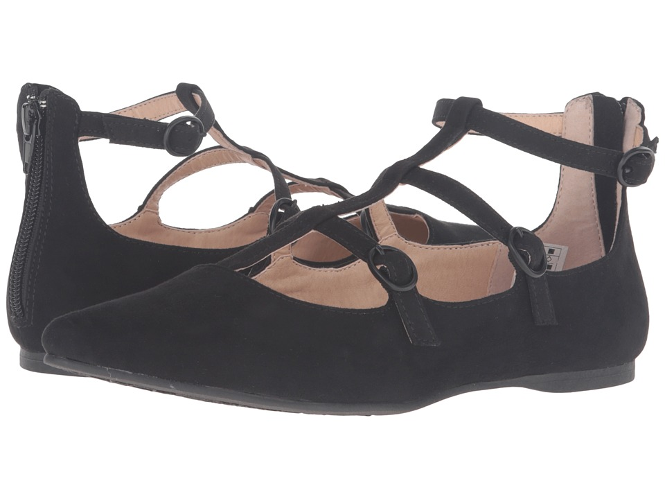 Rocket Dog - Jaz (Black Coast) Women's Shoes