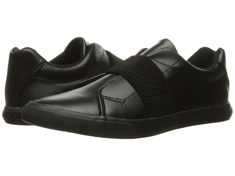Rocket Dog - Cariso (Black Cadet) Women's Shoes