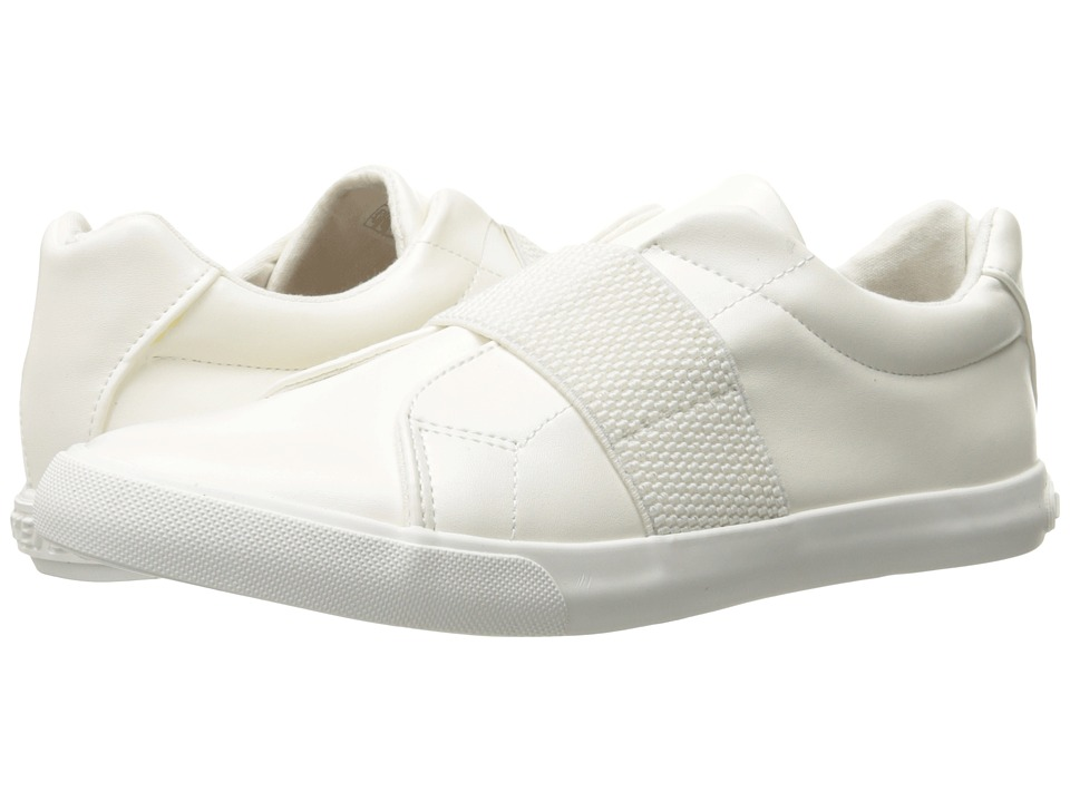 Rocket Dog - Cariso (White Cadet) Women's Shoes