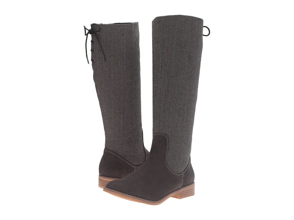 Rocket Dog - Moore (Ash Coast) Women's Boots