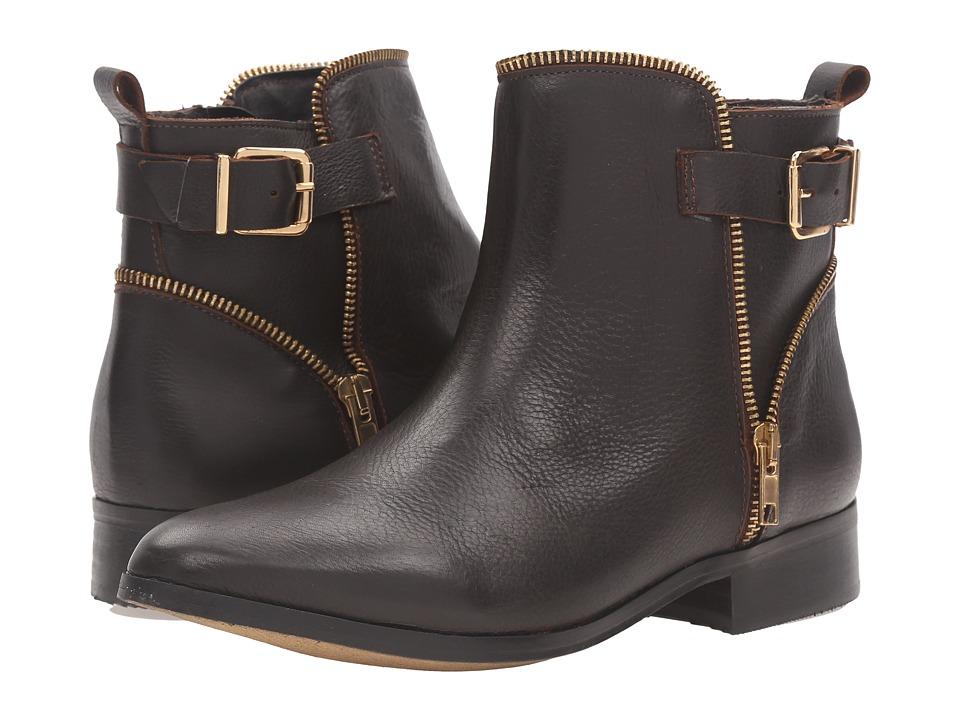 Eric Michael - Paris (Brown) Women's Shoes