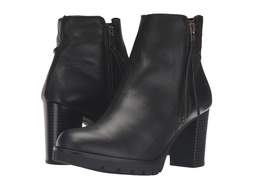 Eric Michael - Patricia (Black) Women's Shoes