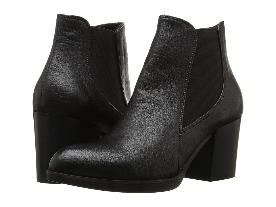 Eric Michael - Cassie (Black) Women's Shoes