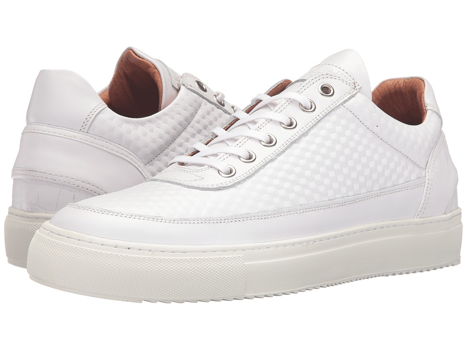 Cycleur de Luxe - Montreal (Off-White) Men's Shoes