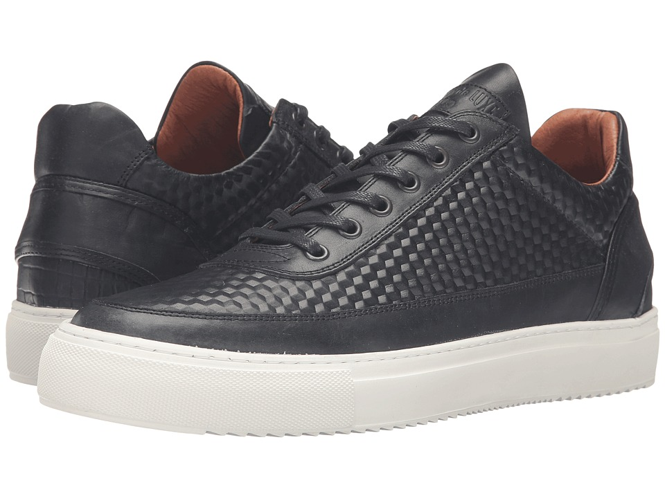 Cycleur de Luxe - Montreal (Nacy) Men's Shoes