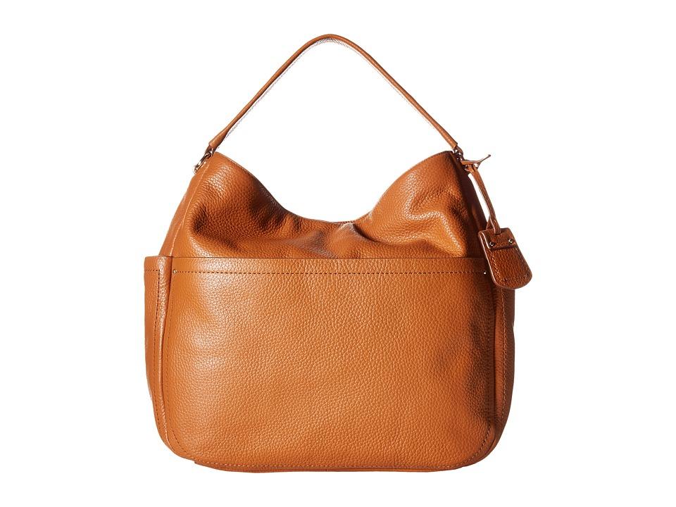Cole Haan - Ayla Hobo (Acorn) Hobo Handbags