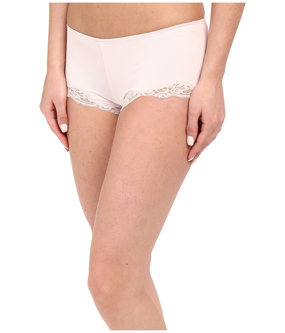Only Hearts - Delicious Hipster (Shell) Women's Underwear