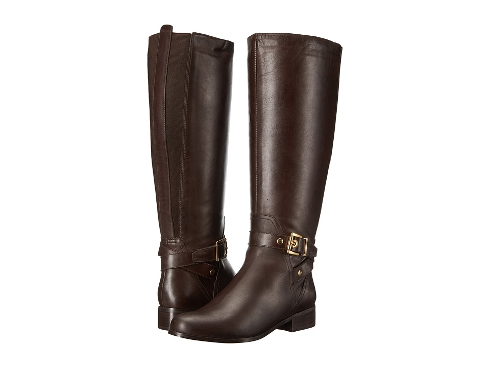 Vaneli - Ramy (T.Moro Fernandez Calf/Match Elastic) Women's Boots