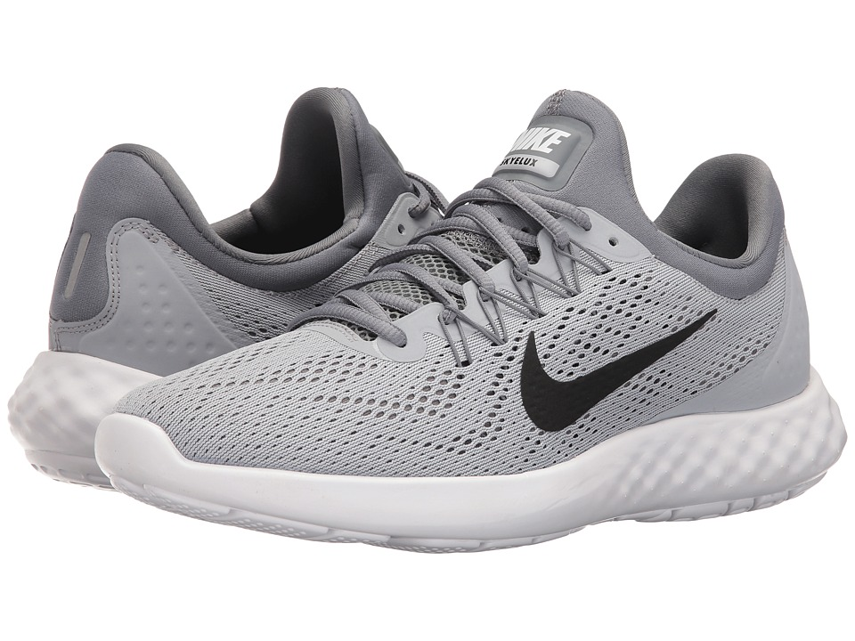 29da3e5cf263 ... UPC 685068721502 product image for Nike - Lunar Skyelux (Wolf Grey Cool  Grey  ...