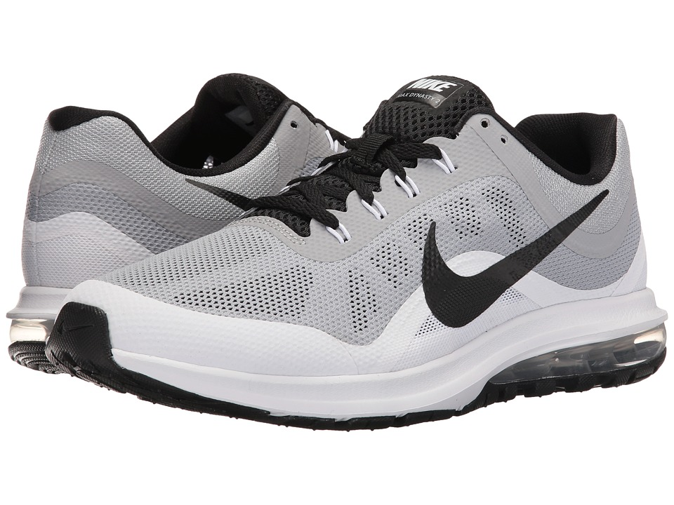 cc1f92a28534a UPC 675911559451 - Nike Air Max Dynasty 2 Mens Running Shoes ...