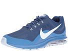 Nike Style 852430 400