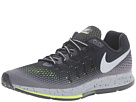 Nike Nike - Air Zoom Pegasus 33 Shield