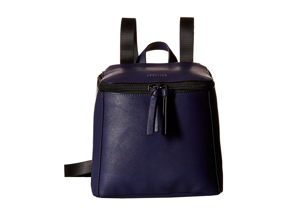 Kenneth Cole Reaction - Knot For Nothing Backpack (Marina) Backpack Bags