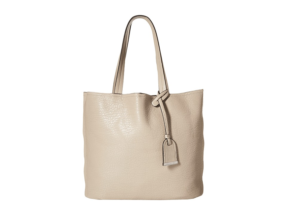 Kenneth Cole Reaction - Clean Slate Shopper (Mink) Tote Handbags